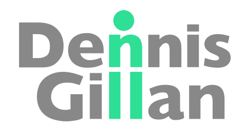 Dennis Gillan