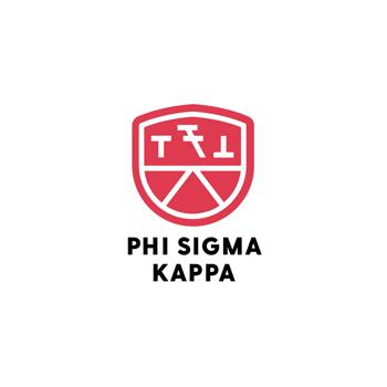 phi sigma kappa logo