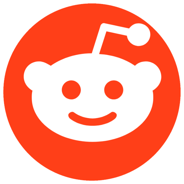 """The question posed to the audience of Reddit was this: """"Formerly suicidal people of Reddit, how did things change?"""""""